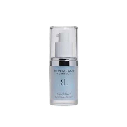 AQUABLUR Hydrating Eye Gel & Primer 15 ml