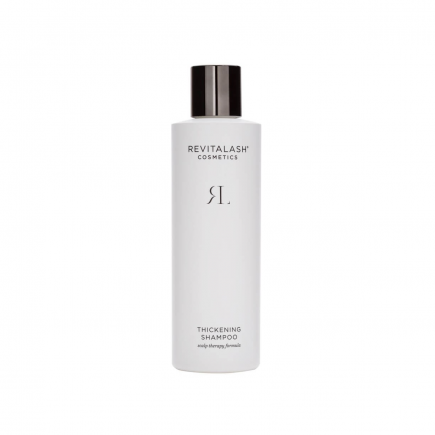 RevitaLash® Thickening Shampoo 250 ml
