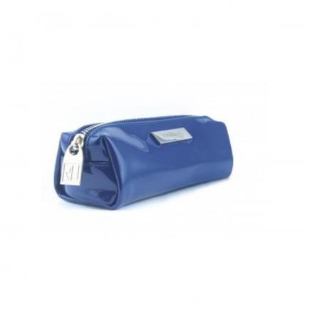 RevitaLash® blue bag - niebieska kosmetyczka
