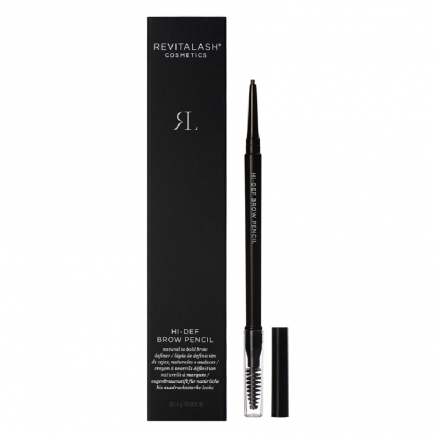 Hi-Def Brow Pencil